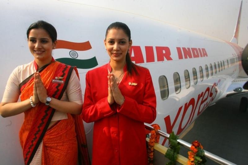 Air_India_Express_Cabin_Crew
